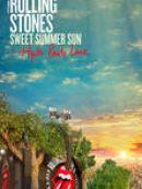 Télécharger The Rolling Stones Sweet Summer Sun Hyde Park Live