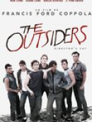 Télécharger The Outsiders (Director's Cut)