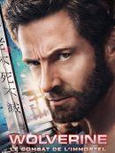 Télécharger Wolverine: Le Combat De L'immortel (Version Etendue)