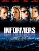 Télécharger The Informers (VOST)