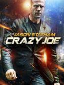 Télécharger Crazy Joe (VOST)