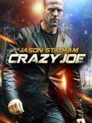 Télécharger Crazy Joe (VF)