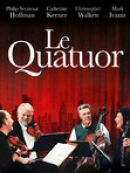 Télécharger Le quatuor (VF)