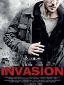 Télécharger Invasion (2012)