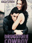 Télécharger Drugstore Cowboy