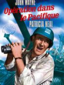 Télécharger Operation Dans Le Pacifique