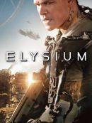 Télécharger Elysium