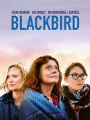 Télécharger Blackbird