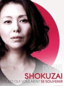 Télécharger Shokuzai : Celles Qui Voulaient Se Souvenir