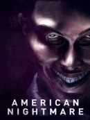 Télécharger American Nightmare (The Purge) [2013]