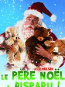 Télécharger Le Père Noël a disparu
