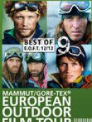 Télécharger Best of E.O.F.T. No. 9