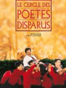 Télécharger Le cercle des poetes disparus