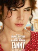 Télécharger Fanny