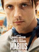Télécharger Marius