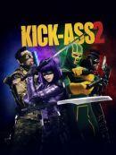 Télécharger Kick-Ass 2