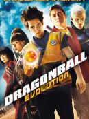 Télécharger Dragonball Evolution