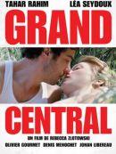 Télécharger Grand Central