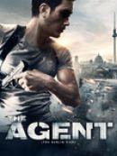 Télécharger The Agent (VF)