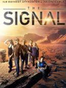 Télécharger The Signal
