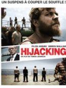 Télécharger Hijacking