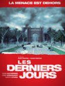Télécharger Les Derniers Jours (VOST)