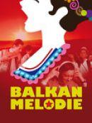 Télécharger Balkan Melodie