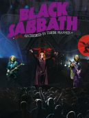 Télécharger Black Sabbath: Live - Gathered In Their Masses