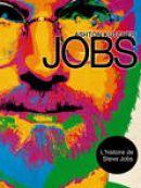 Télécharger Jobs