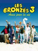 Télécharger Les Bronzés 3 : Amis Pour La Vie