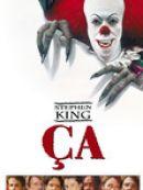 Télécharger Stephen King's, It