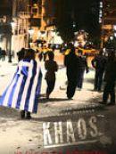 Télécharger Khaos : Les Visages Humains De La Crise Grecque