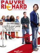 Télécharger Pauvre Richard