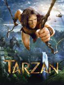 Télécharger Tarzan