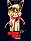 Télécharger Black Eye (1974)