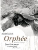Télécharger Orphée (1950)
