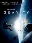 Télécharger Gravity (2013)