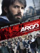 Télécharger Argo (Extended Cut) [2012]