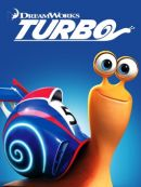 Télécharger Turbo (2013)