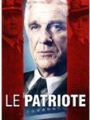 Télécharger Le Patriote (1986)