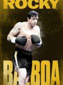 Télécharger Rocky Balboa