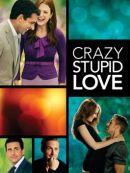 Télécharger Crazy, Stupid, Love