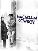 Télécharger MacAdam Cowboy