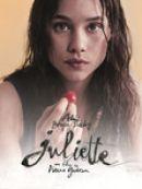 Télécharger Juliette