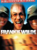 Télécharger Frankie Wilde