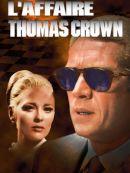 Télécharger L'affaire Thomas Crown