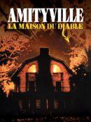 Télécharger The Amityville Horror