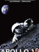 Télécharger Apollo 18