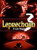 Télécharger Leprechaun 3: À Las Vegas