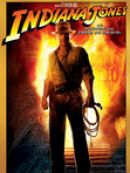 Télécharger Indiana Jones And The Kingdom Of The Crystal Skull